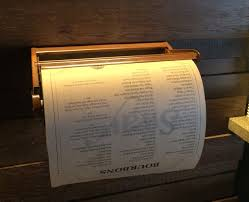oren international inc kraft paper natural kraft paper recently we talked about identifying the key traits you need in a paper printing partner to improve restaurant branding efforts