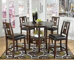 Dining Room Groups Small Dining Room Tables Dining Rooms