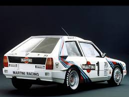 martini racing iphone wallpaper lancia hd wallpapers this wallpaper