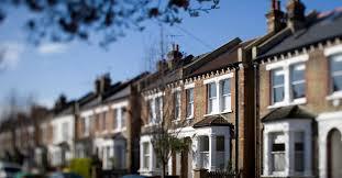 Home Appraisal Value Estimate by Rbc Home Value Estimator Rbc Royal Bank