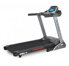 Rent Treadmill Desk Easyfitness