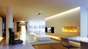 le plafond chambre maison en bois en utilisant eclairage plafond chambre beau 38 idées