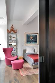 park ave south u2014 west chin architects u0026 interior designers