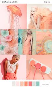 3 pattern trends s s16 pattern curator for eclectic trends coral