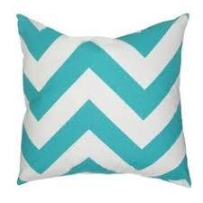Patio Pillow Covers Outdoor Pillow Covers Aqua Pillow Teal Pillow Cover Patio
