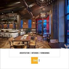 Interior Design Philadelphia Das Architects U2013 Design Inspired By Life