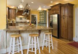 cool and opulent country home decor ideas lovely decoration
