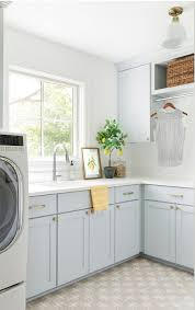 the best white paint to use on kitchen cabinets the best white paint colors experts turn to again and again