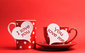 Romanian Love Quotes by Love Pics Qygjxz