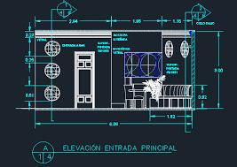 italian floor plans italian restaurant with floor plans 2d dwg design section for