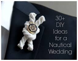 nautical themed weddings collection nautical theme photos best image libraries