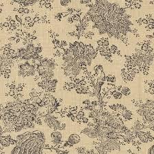 Home Patterns 889 Best Design Patterns Images On Pinterest Design Patterns