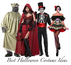 Good Cheap Halloween Costumes 5 Affordable Halloween Costumes Couples