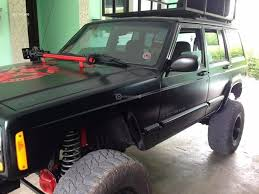 lifted jeep cherokee used car jeep cherokee panama 1999 jeep cherokee sport 1999