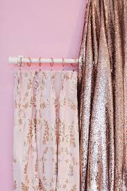 Velvet Curtain Club Modern Interior Design Wallpapers Curtains U0026 Fabric Drop It