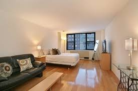 How Big Is 550 Square Feet Decorating A Studio Apartment 400 Square Feet Studio Apartment