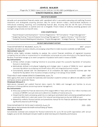 Best Sample Resume Data Analyst Sample Resume Free Resume Example And Writing Download
