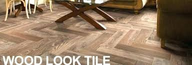 floor and decor wood tile wood plank ceramic tile wood ceramic floor wood ceramic tile