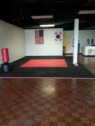 Exercise Floor Mats Over Carpet by Pro Martial Arts Sport Mats Karate And Taekwondo Mats