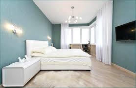 Schlafzimmer Gr Stunning Farbe Für Das Schlafzimmer Ideas House Design Ideas