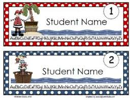 word name tag template best 25 student name tags ideas on pinterest classroom labels