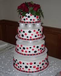 wedding cake disasters confectionary disasters cakes for all occasion if you can