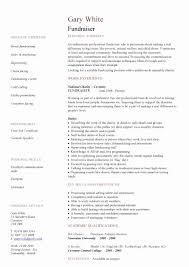 retail resume template sales resume template beautiful retail cv template sales