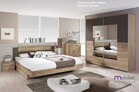 catalogue chambre a coucher moderne stupéfiant chambres à coucher moderne mobilec interieur catalogue