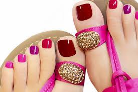 nail republic south beach u2013 nail salon and spa