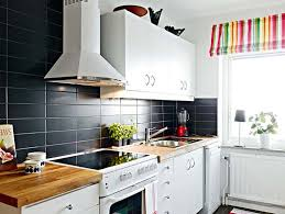 Kitchen Cabinet Ideas Small Spaces Space Saving Ideas For Small Kitchens 1000 Ideas About Space