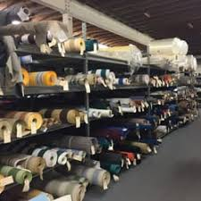 Upholstery Supply Acme Western Upholstery Supply Wholesale Stores 4244 Steele St