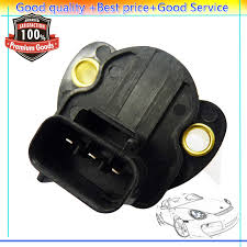 throttle position sensor jeep grand get cheap tps mitsubishi aliexpress com alibaba