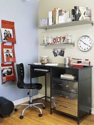 60 cool study room ideas for teens tha must you copy study rooms