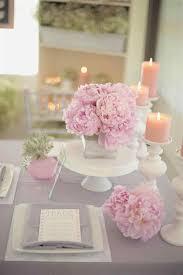 bridal shower table decorations bridal shower table decoration ideas sofa cope