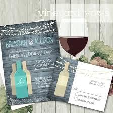 wine themed bridal shower wine themed wedding invitations wine themed wedding shower