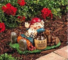 80 best gnomes images on garden gnomes gnome garden