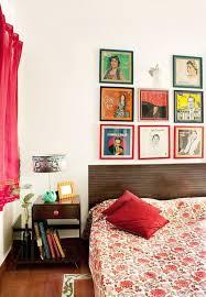 Indian Interior Home Design 316 Best Home Decor Images On Pinterest Indian Interiors Indian