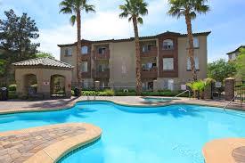 borgata condominiums amenities amenities