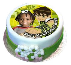 edible images for cakes edible cake toppers nigeria cake club
