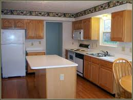 Unfinished Oak Kitchen Cabinets Canada Cabinet  Home Decorating - Kitchen cabinets home depot canada