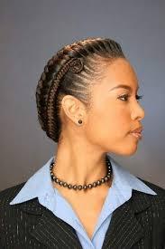 fishtail braids hairstyles for african american women women