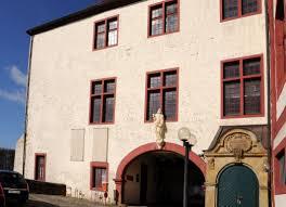 Stadt Bad Iburg Polizeikommissariat Georgsmarienhütte Polizeidirektion Osnabrück