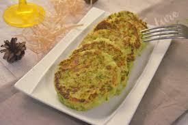 cuisiner les l馮umes autrement cuisiner le choux vert luxe cuisiner les légumes autrement au fil du