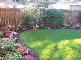 Backyard Landscaping Ideas Inspirational Backyard Landscaping Ideas