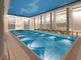 indoor lap pool cost miscellaneous indoor lap pool cost with sky indoor lap pool cost