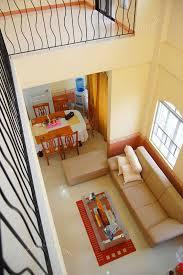 home interior brand normal home interior design