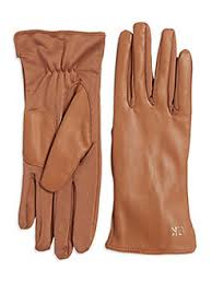 ugg mittens sale jewelry accessories accessories gloves lordandtaylor com