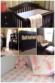 78 best nursery ideas images on pinterest babies nursery baby