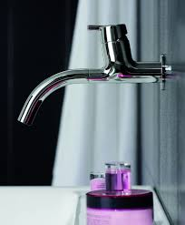 sink u0026 faucet stunning kitchen faucet single hole taps