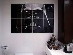 20 best star wars bedroom ideas images on pinterest bedroom